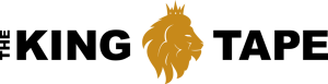 Logo-Tape