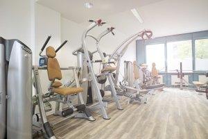 einzigartiger-fitness-geraetepark-in-stuttgart-ausschliesslich-hoist-geraete