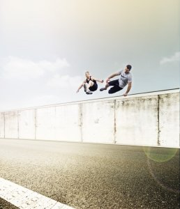 physiotherapie und fitnessstudio stuttgart-nord neonorth-inhaber-marco-renner-und-nazario-solimando-hoeher